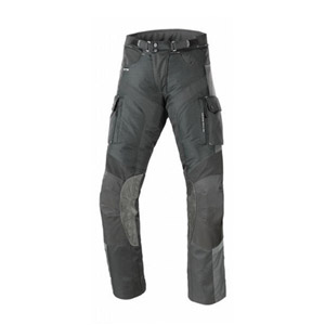 [Buse 섬유바지]Buse Open Road Textile Pant