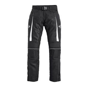 [FLM 섬유바지]FLM Sports Lady Textile Pant 1.0