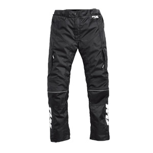 [FLM 섬유바지]FLM Sports Summer Textile Pant 1.0