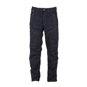 [Furygan 섬유바지]Furygan Jean 03 Textile Pant