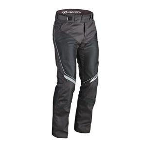 [Ixon 섬유바지]Ixon Cooler Pant