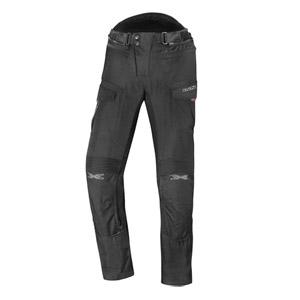 [IXS 섬유바지]IXS Navigator Lady Textile Pants