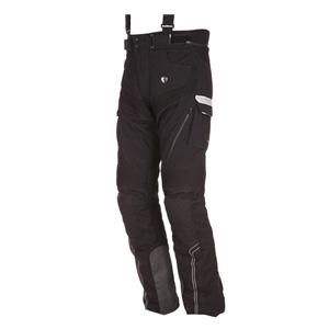 [Modeka 섬유바지]Modeka Magellanic Textile Pant
