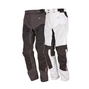 [Modeka 섬유바지]Modeka Upswing Textile Pant
