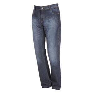 [Modeka 섬유바지]Modeka Dale Jeans
