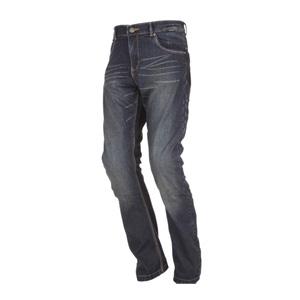 [Modeka 섬유바지]Modeka Glenn Jeans