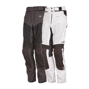 [Modeka 섬유바지]Modeka Upswing Lady Textile Pant