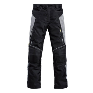 [Road 섬유바지]Road Sommertour Textile Pant 1.0