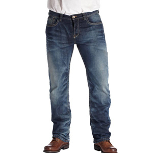 [Rokker 섬유바지]Rokker Violator Jeans