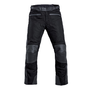 [Mohawk 섬유바지]Mohawk Leather/- Textile Pant 3.0