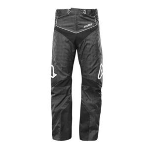 [Acerbis 크로스팬츠]Acerbis Moto Korp Baggy Pant