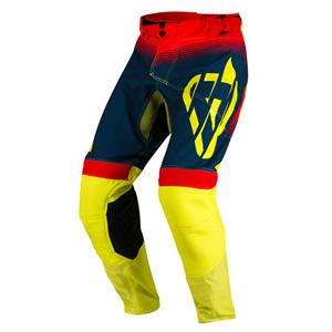 [Acerbis 크로스팬츠]Acerbis X-Flex Pants 2016