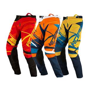 [Acerbis 크로스팬츠]Acerbis X-Gear Pants 2016