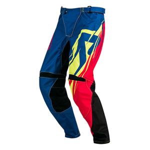 [Acerbis 크로스팬츠]Acerbis Suckerpunch Junior Pants