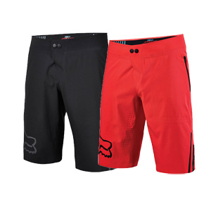 [FOX 크로스팬츠]FOX Attack Pro Shorts