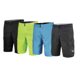 [FOX 크로스팬츠]FOX Ranger Cargo Shorts 2016