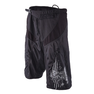 [ONeal 크로스팬츠]O´Neal Generator Shorts