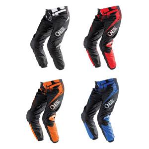 [ONeal 크로스팬츠]O´Neal Element Pants 2014 Racewear