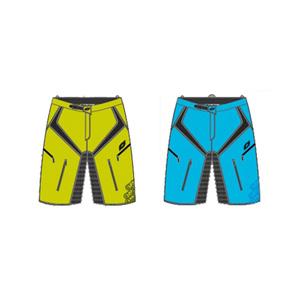 [ONeal 크로스팬츠]O´Neal Pin It II Shorts 2014