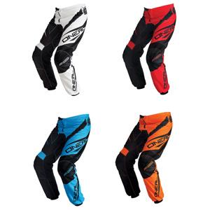 [ONeal 크로스팬츠]O´Neal Element Racewear Pants - Kids 2015