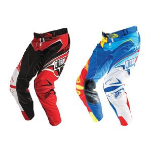 [ONeal 크로스팬츠]O´Neal Hardwear Racewear Pants 2015