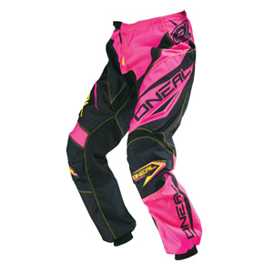 [ONeal 크로스팬츠]O´Neal Element Racewear Women Pants