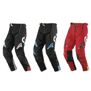 [Scott 크로스팬츠]Scott 450 Race Pant 2014