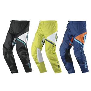[Scott 크로스팬츠]Scott 350 Track Pant