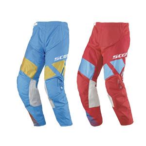 [Scott 크로스팬츠]Scott 350 Race Pants Kids