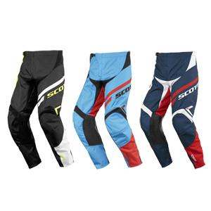[Scott 크로스팬츠]Scott 350 Track Pant 2016