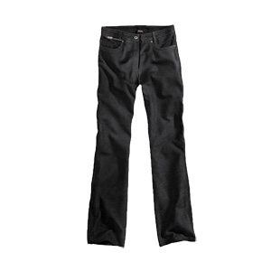 [Spirit Motors 가죽바지]Spirit Motors Lady Classik Velours Leather Pant 1.0