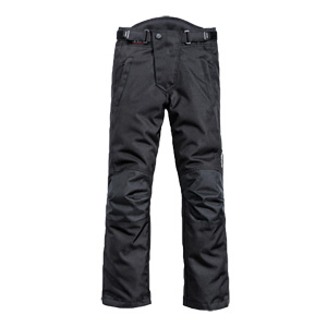 [Spirit Motors 가죽바지]Spirit Motors Classik Leather Pant 1.0