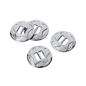 [Spirit Motors 버클]Spirit Motors Concho, Set of 4 1.0