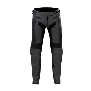 [스파이크 가죽바지]Spyke LF Lady Leather Pant