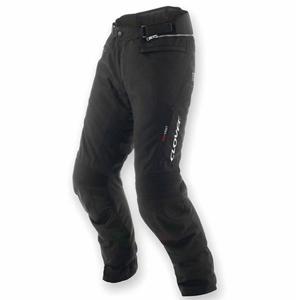 [Clover 섬유바지]Clover Storm Pants