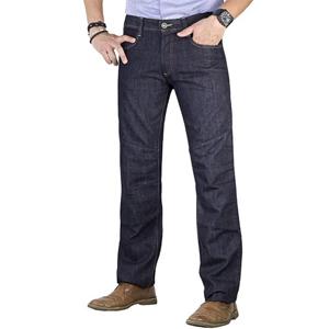 [Esquad 섬유바지]Esquad Triptor Jeans Road Blue
