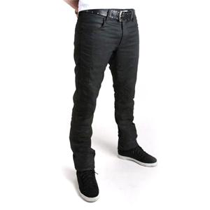 [Esquad 섬유바지]Esquad Julian Jeans