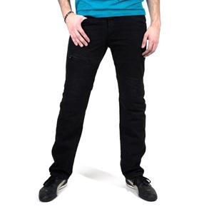 [Esquad 섬유바지]Esquad Jeans Jackson