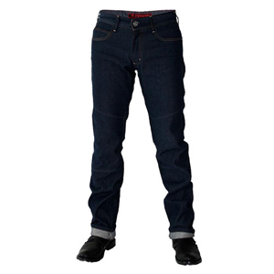 [Esquad 섬유바지]Esquad Stein Jeans 2011
