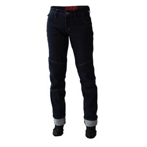 [Esquad 섬유바지]Esquad Telma Jeans