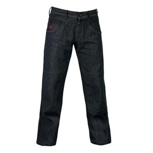 [Esquad 섬유바지]Esquad Handy Jeans