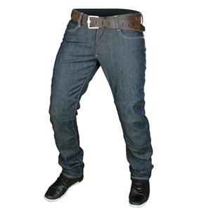 [Esquad 섬유바지]Esquad Jacob Jeans