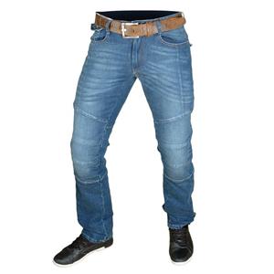 [Esquad 섬유바지]Esquad Rockett Jeans