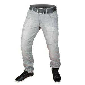 [Esquad 섬유바지]Esquad Raptor Jeans