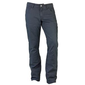 [Esquad 섬유바지]Esquad Cargo Jeans