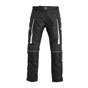 [FLM 섬유바지]FLM Sports Textile Pant 1.0