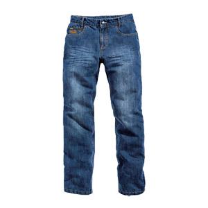 [FLM 섬유바지]FLM Sports Aramid-/Cotton Jeans 1.0