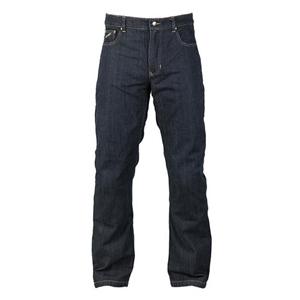 [Furygan 섬유바지]Furygan Jean 01 Textile Pant