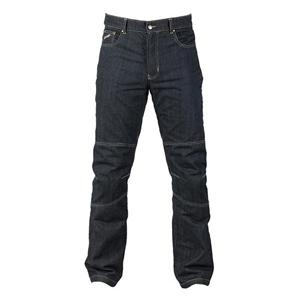 [Furygan 섬유바지]Furygan Jean 02 Textile Pant