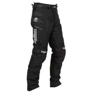 [Furygan 섬유바지]Furygan Duke Textile Pant
